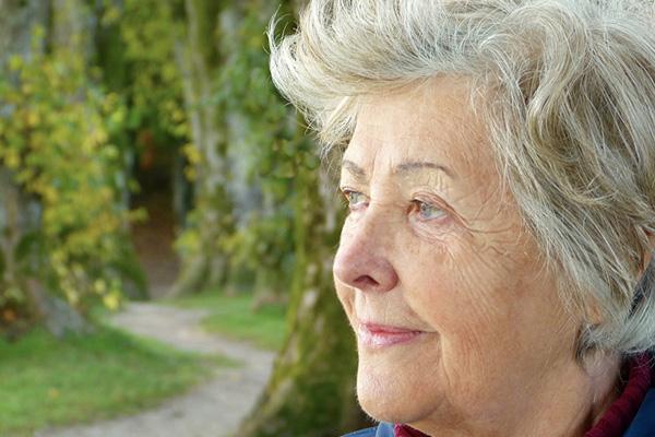 fahrdienste für senioren